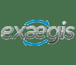 Exaegis
