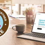 S2A Solution devient la deuxième agence certifiée Prestashop Partner en Suisse