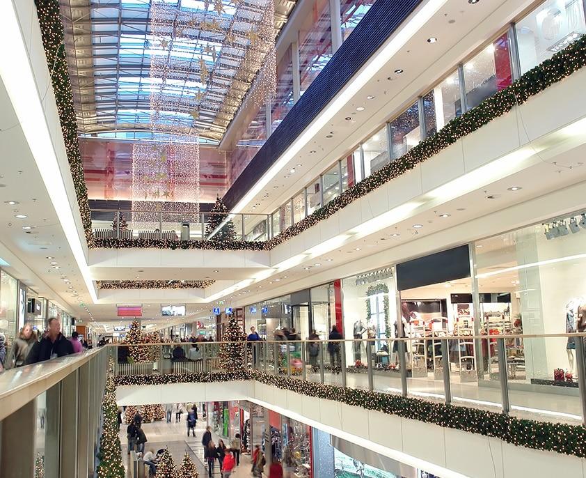 La montée en puissance des Marketplace et les enjeux à venir pour les retailers